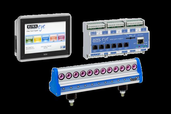 Product-EYE-2-1000x667