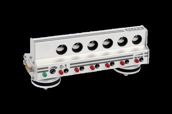 15961-thread-sensor-high-1000x667