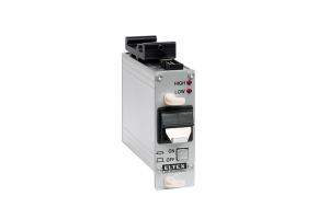 ETM-Quilting-1000x667