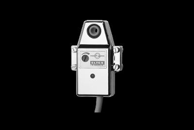 Chrome sensor 16460