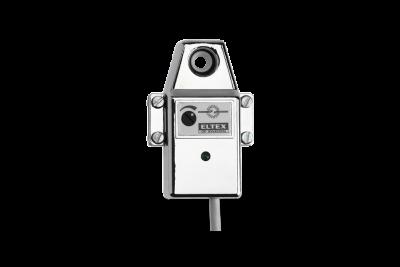Chrome sensor 16475