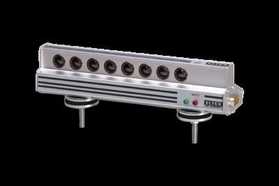 Weft sensor E2071 16487