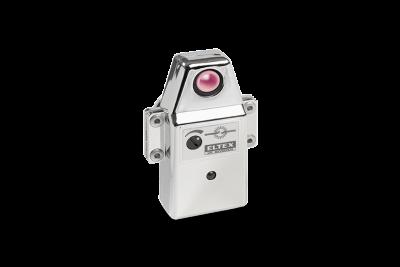 Weft sensor 16564