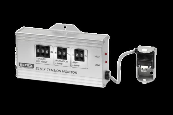 ETM-14600-1000x667
