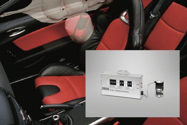 ETM-14600-sewing-1000x667