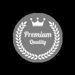 Premium-quality-warranty-300x300