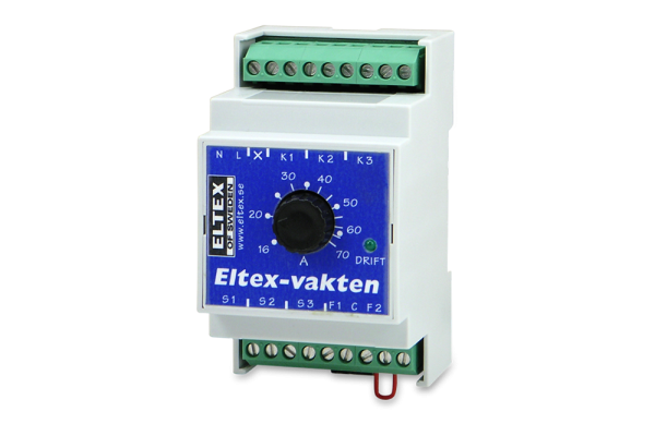 Eltex-vakten_1000x667
