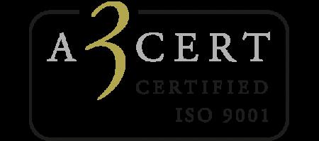 ISO-9001-600x400