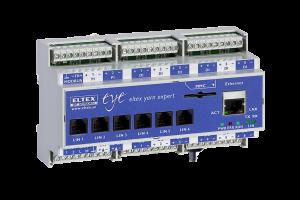 Master-control-unit-EYE-11701-1000x667