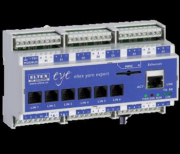 Master Control Unit 11701 for EYE