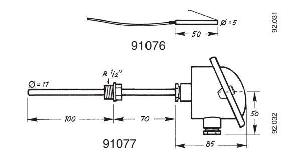 Pannstyrning-skiss-1000x667-300-dpi