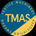 TMAS_rgb