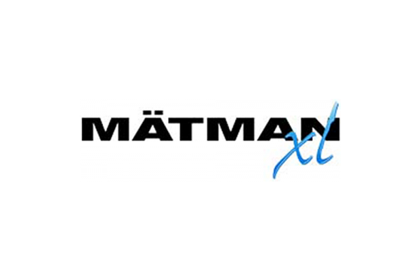 maetman-xl_logo