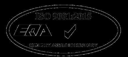 Certifiering-EQA-600x400