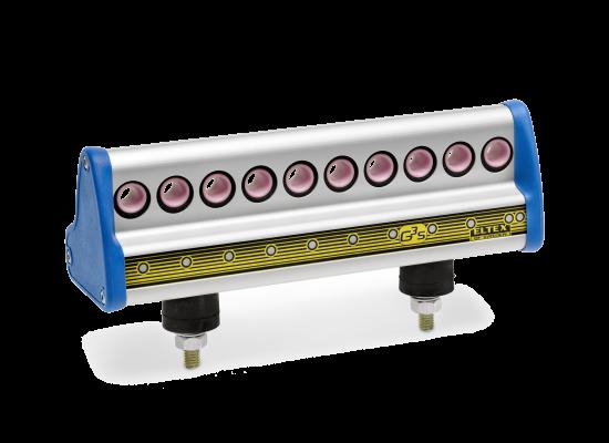 G3s yarn sensor 16610